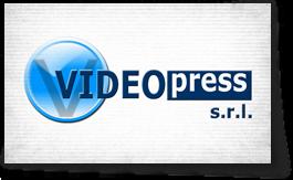 CLIENTI_VIDEOPRESS