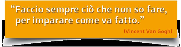 Citazione_Giuseppe
