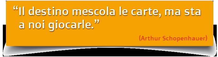 Citazione_Patrizia