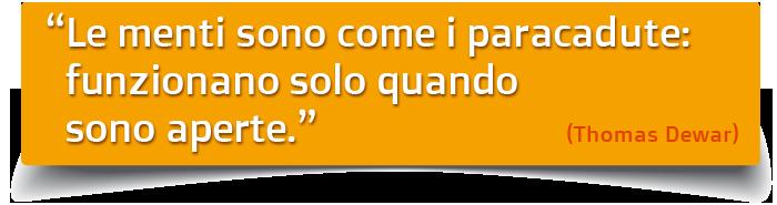 Citazione_GioRoberto