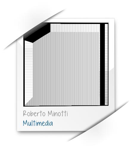 Minotti Roberto