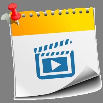 POST_IT_VIDEO_ADVERTISING