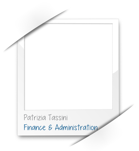 Patrizia Tassini