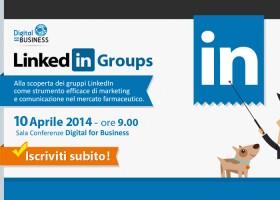 Seminario-LinkedIn-Groups