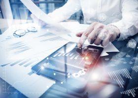 KPI, BPM e ROI