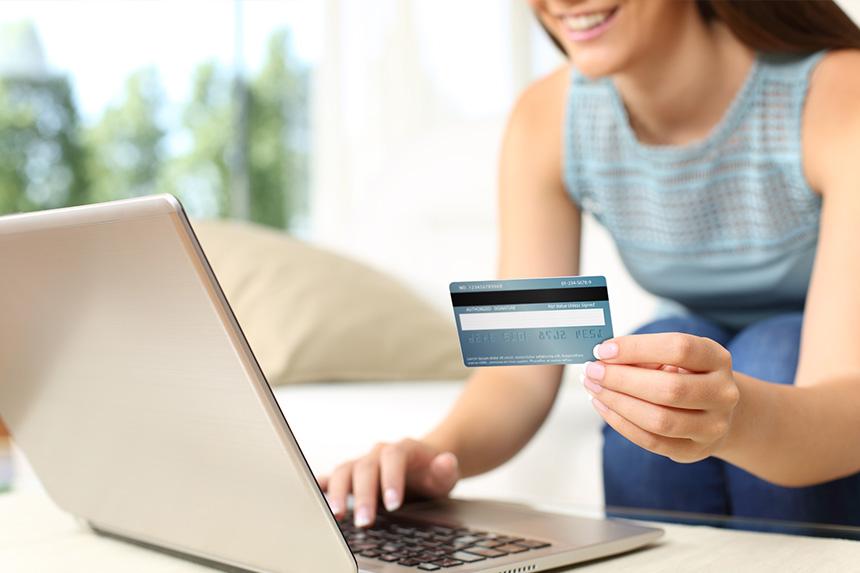 E-commerce e retail tradizionale nel mercato cosmetico e dermocosmetico