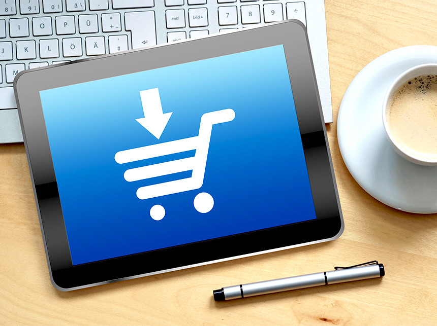 Automation, Email, SMS e Web Design il marketing digitale a servizio degli e-Commerce
