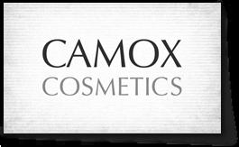 Camox Cosmetics S.L.