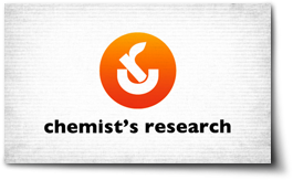 Chemist's Research S.r.l.