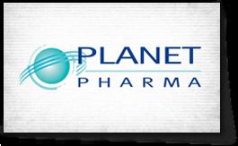 Planet Pharma S.p.A.
