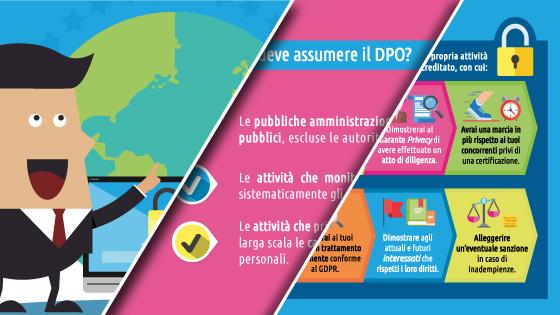 gdpr_infografica-6