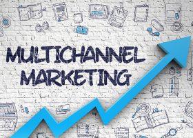 Come le strategie multi-channel supportano le vendite delle aziende Pharma