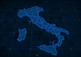 Mercato digitale in Italia i trend in crescita e il Piano Nazionale