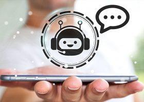 Chatbot: cosa sono e come funzionano su Facebook
