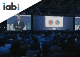 IAB Forum torna a Milano con Shaping the Revolution