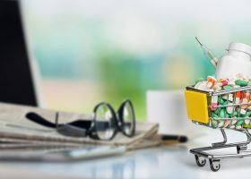 E-commerce: comprare farmaci online