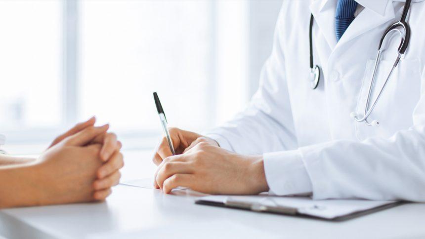 Medico e paziente, medicina predittiva